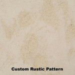 Custom-Rustic-Pattern-for-AWIM