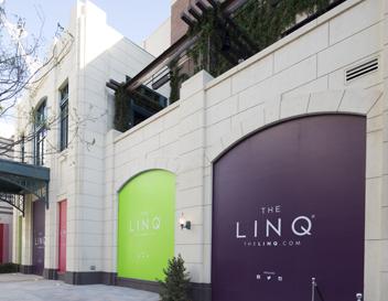 Linq2