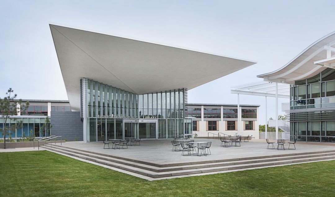 Newport Beach Library Hours Library And Zoo Idoimagesco