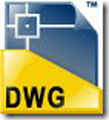 dwg-logo